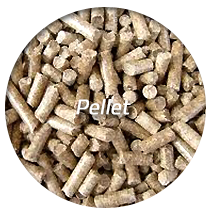 pellet