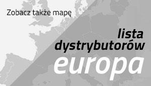 eu-dystryb