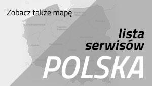 polska-serwis