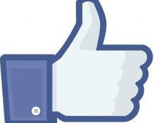 Zobacz nasz profil na FACEBOOK'u.
