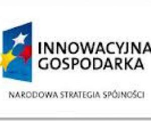 Tytuł projektu: *Wdrożenie Planu Rozwoju Eksportu firmy Zakład Ślusarski Greń Spółka Jawna*
