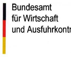 KOLEJNE PRODUKTY na prestiżowej niemieckiej liście BAFA