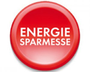 Energiessparmesse Expoenergy 2017 Invitation