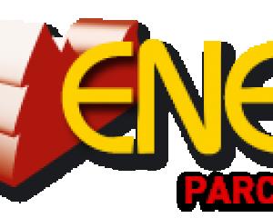 ENERGIE BOIS 2017 LIMOGES
