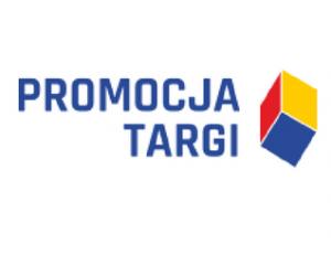 TARGI DOM I OTOCZENIE WADOWICE 2017